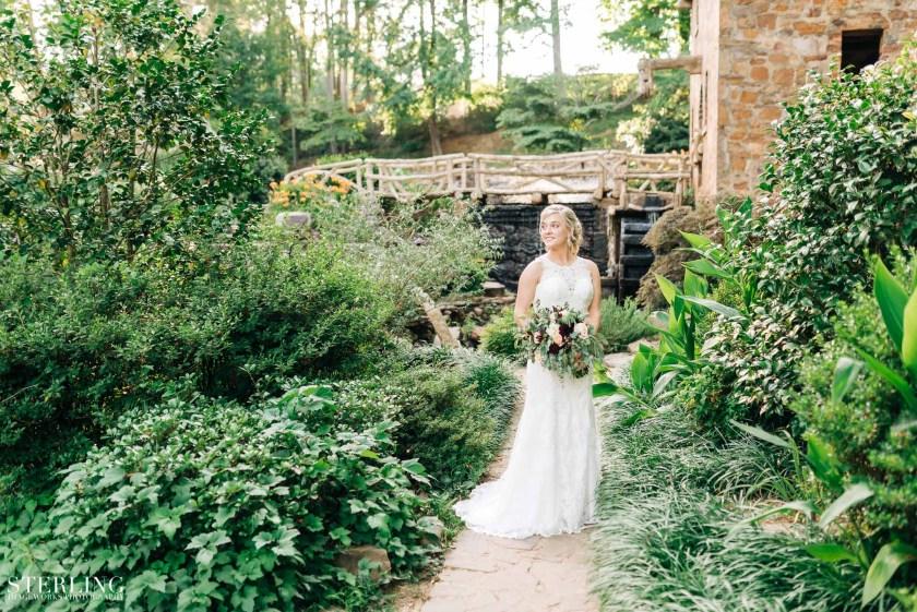 Bethany_bridals(i)-11