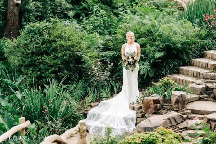 Bethany_bridals(i)-31