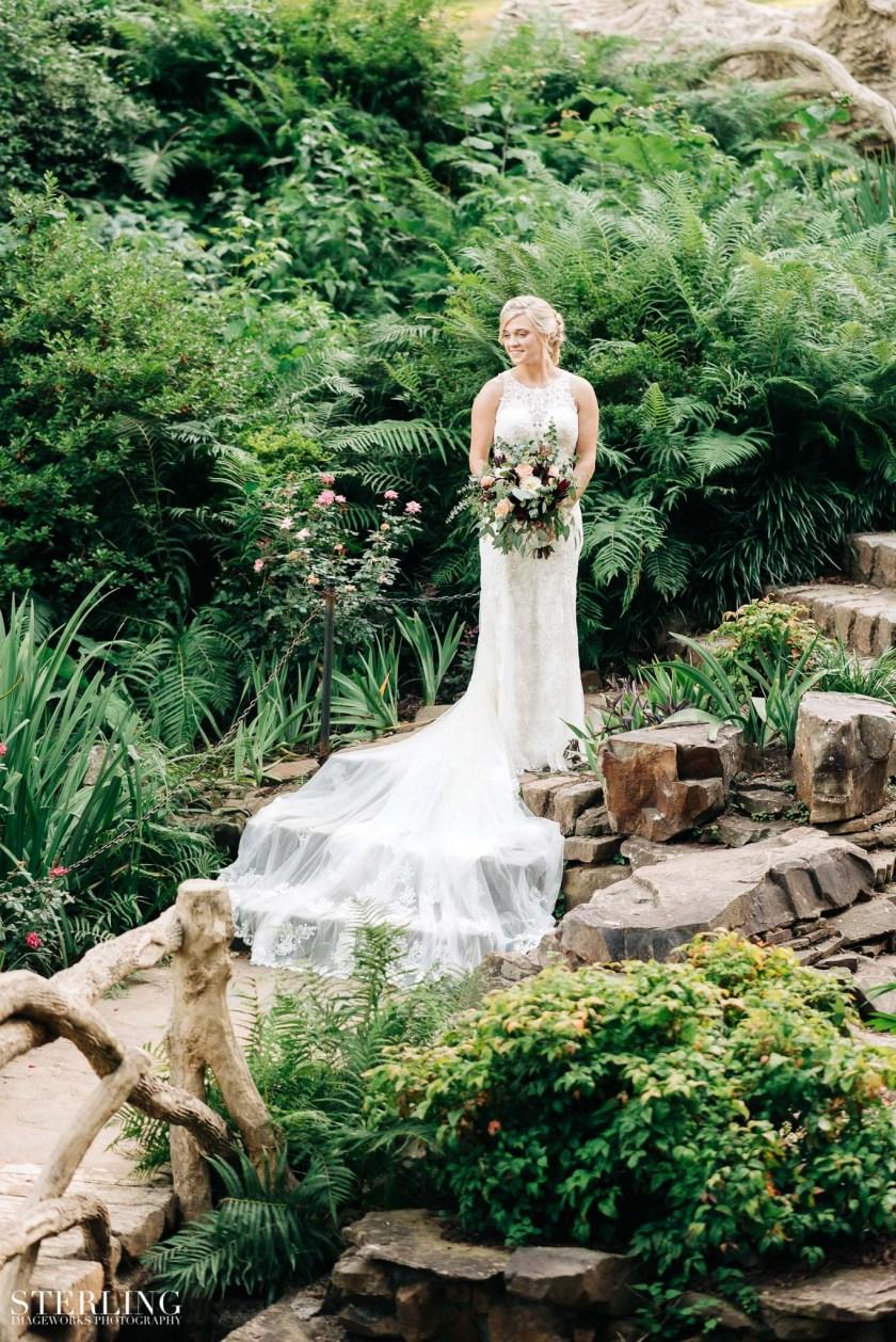 Bethany_bridals(i)-33