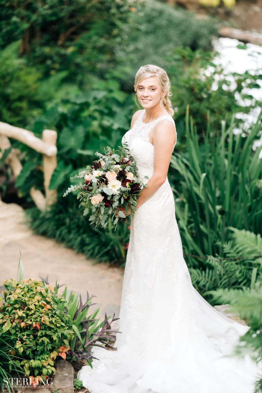 Bethany_bridals(i)-55