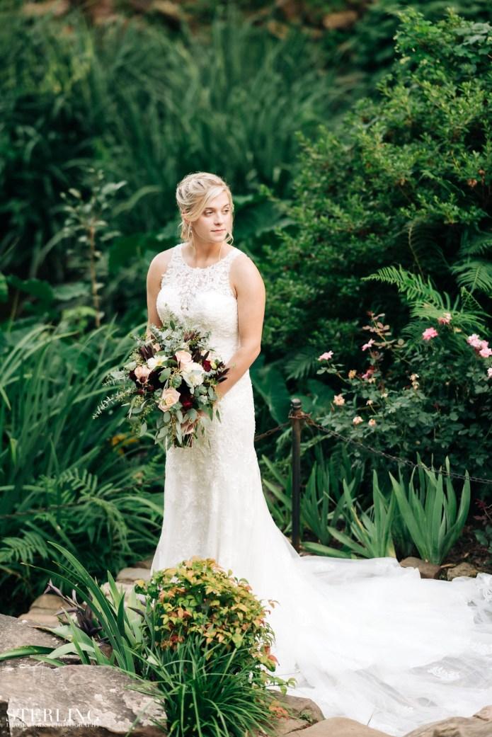 Bethany_bridals(i)-66