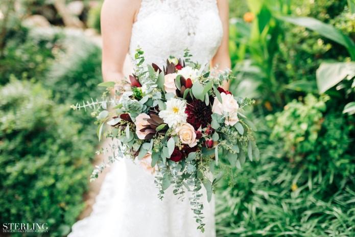 Bethany_bridals(i)-9