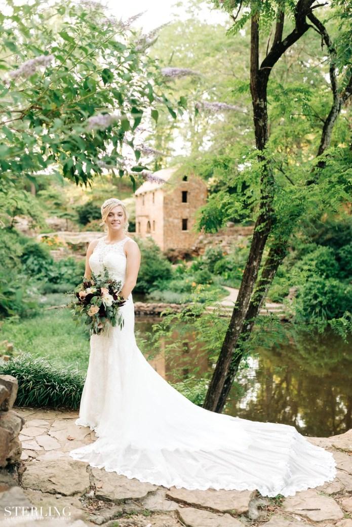 Bethany_bridals(i)-92
