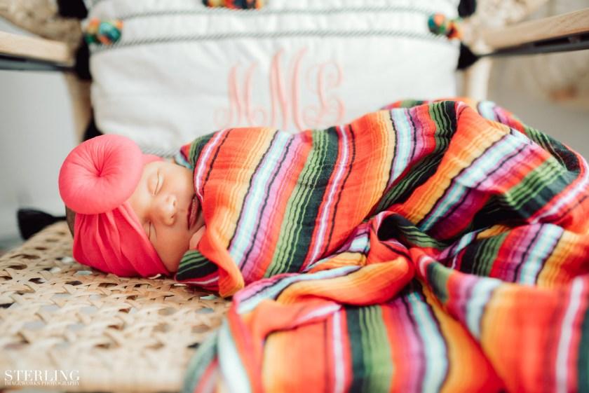 Mattie_newborn(i)-112