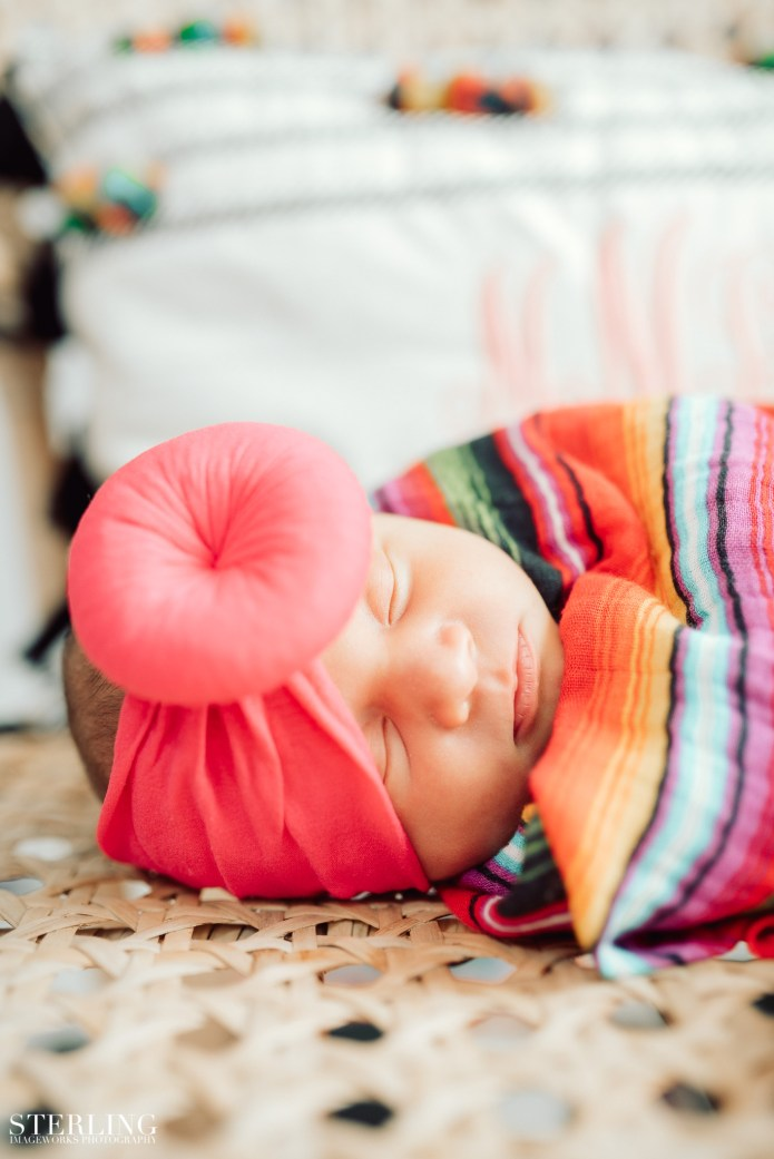 Mattie_newborn(i)-115