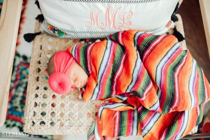 Mattie_newborn(i)-117