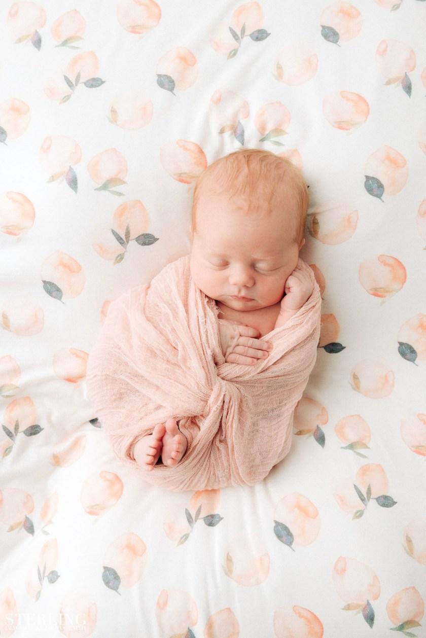 colleen_newborn(i)-24