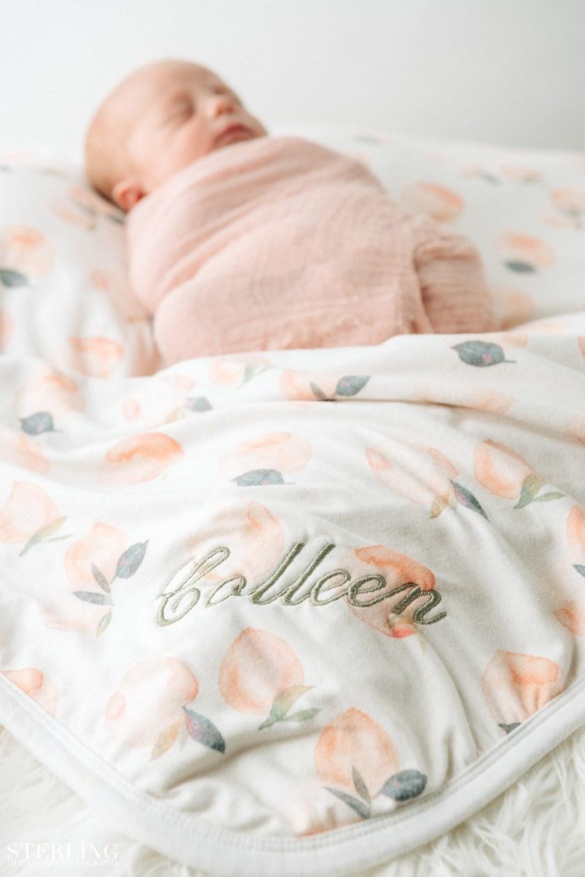 colleen_newborn(i)-5