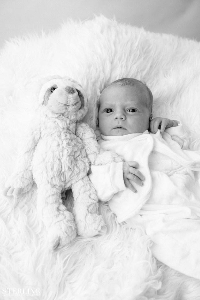 colleen_newborn(i)-50
