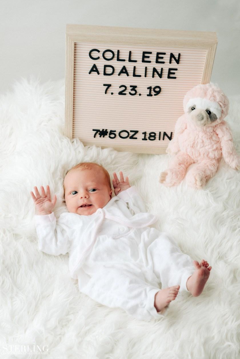 colleen_newborn(i)-56