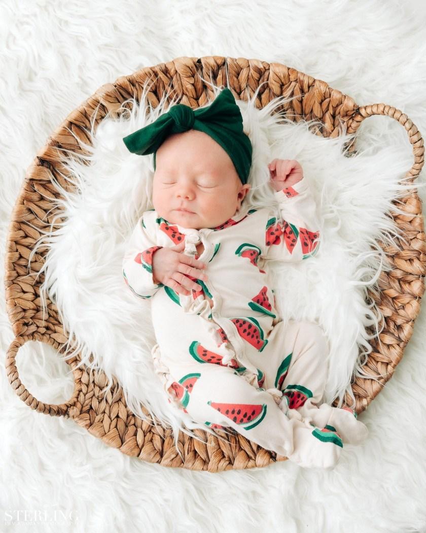 colleen_newborn(i)-62