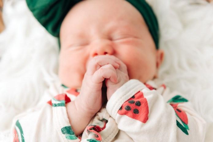 colleen_newborn(i)-67