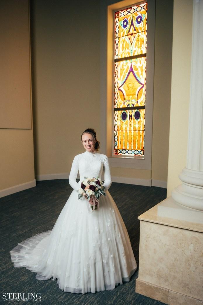 Madison_bridals(i)-11