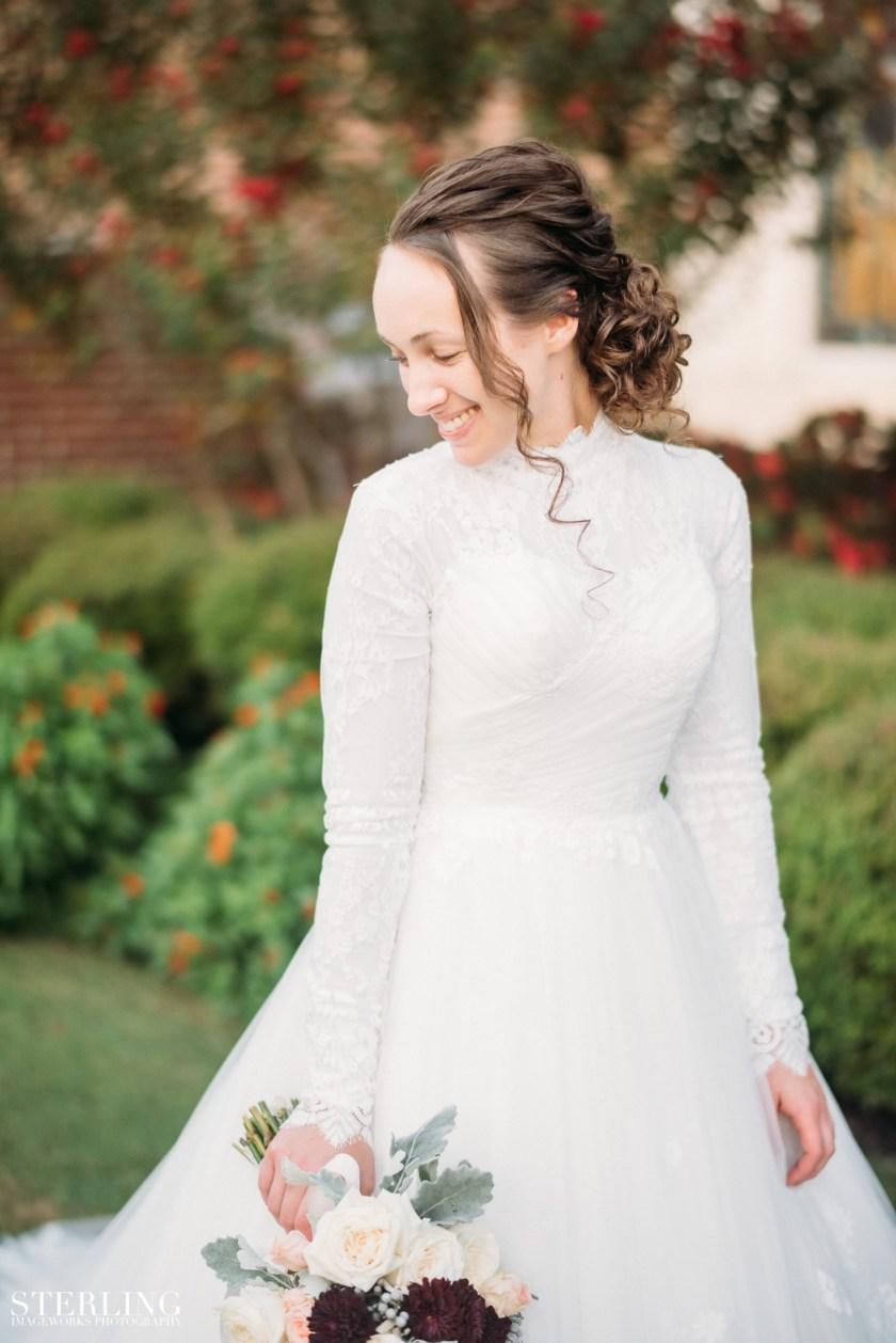 Madison_bridals(i)-114