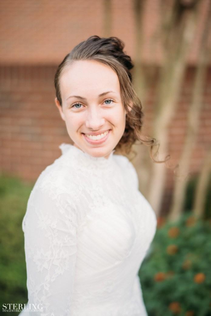 Madison_bridals(i)-116