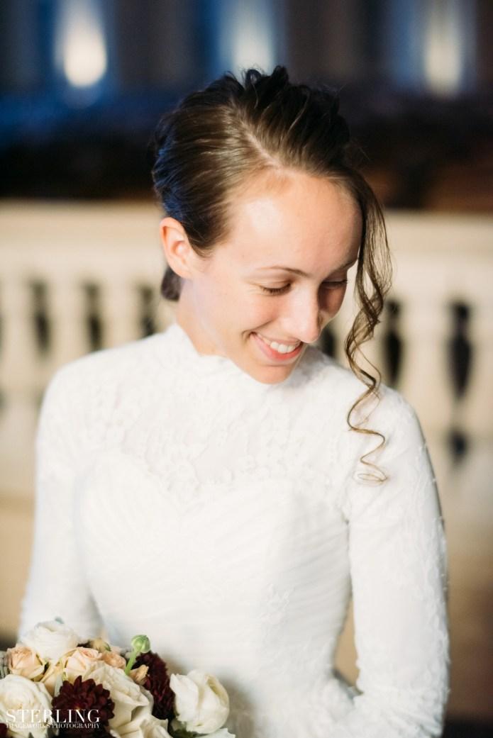Madison_bridals(i)-36