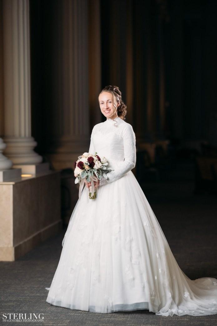 Madison_bridals(i)-42