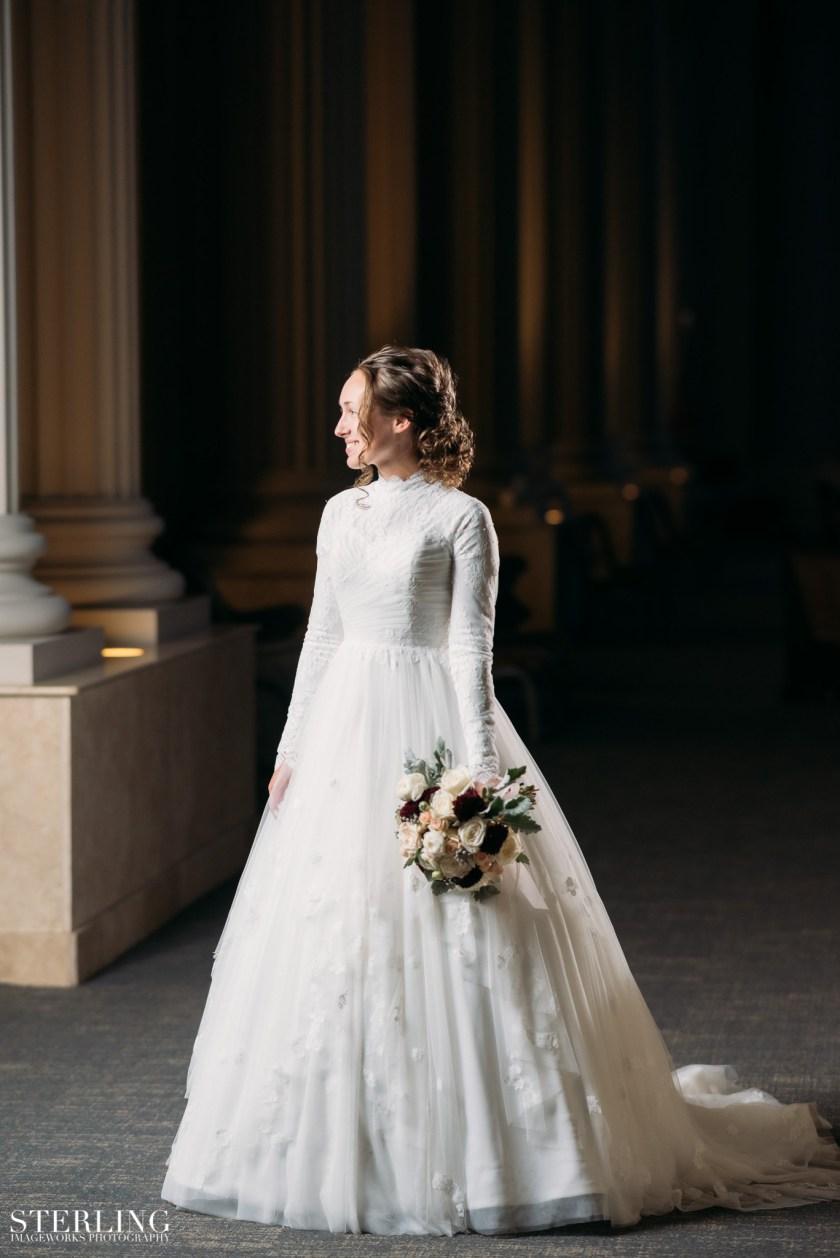 Madison_bridals(i)-51
