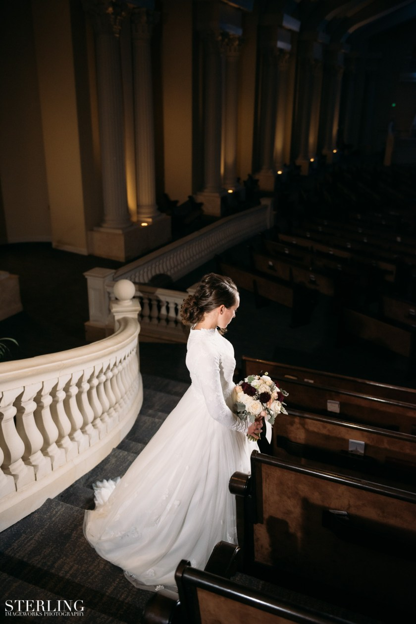 Madison_bridals(i)-71
