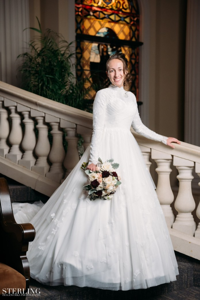Madison_bridals(i)-81