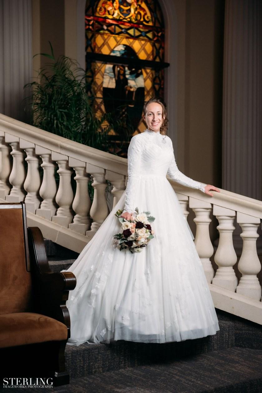 Madison_bridals(i)-83