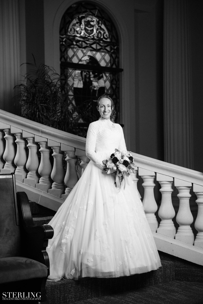 Madison_bridals(i)-85