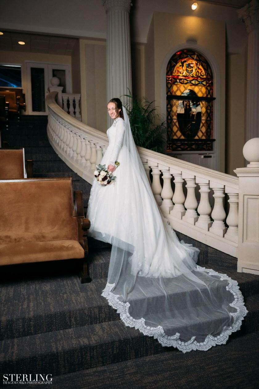 Madison_bridals(i)-88