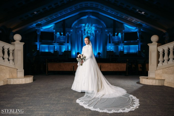 Madison_bridals(i)-95
