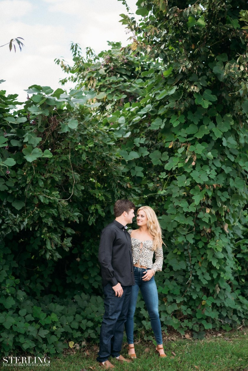 Sydney_evan_engagements(i)-134