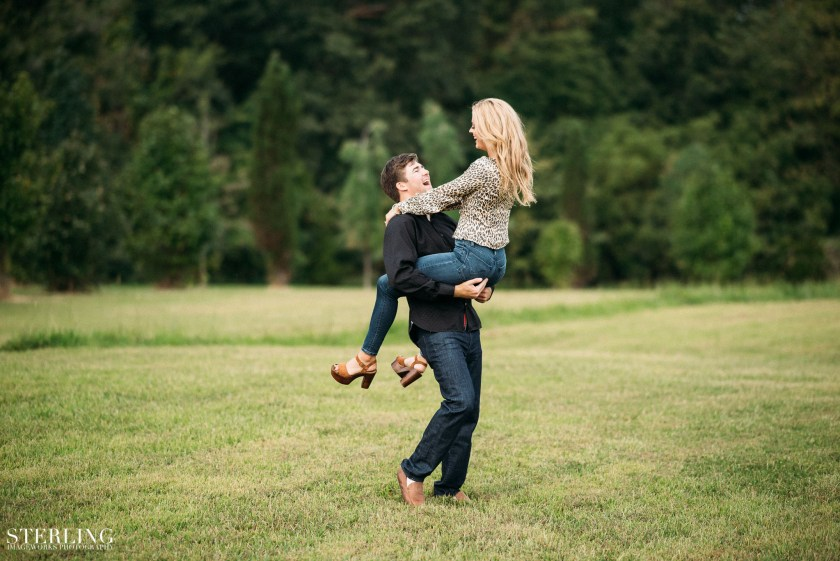 Sydney_evan_engagements(i)-171