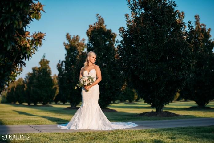 Taylor_bridals(i)-106