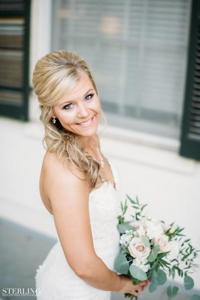 Taylor_bridals(i)-11