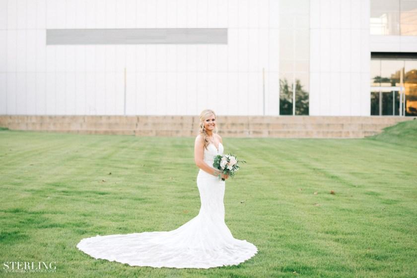 Taylor_bridals(i)-127