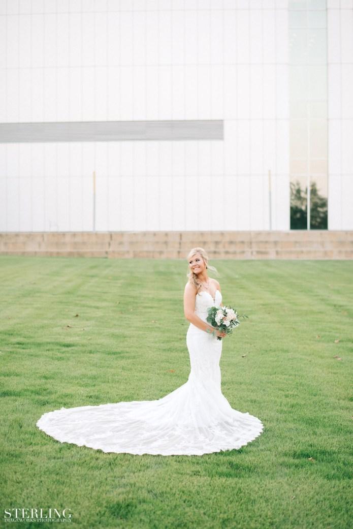 Taylor_bridals(i)-130