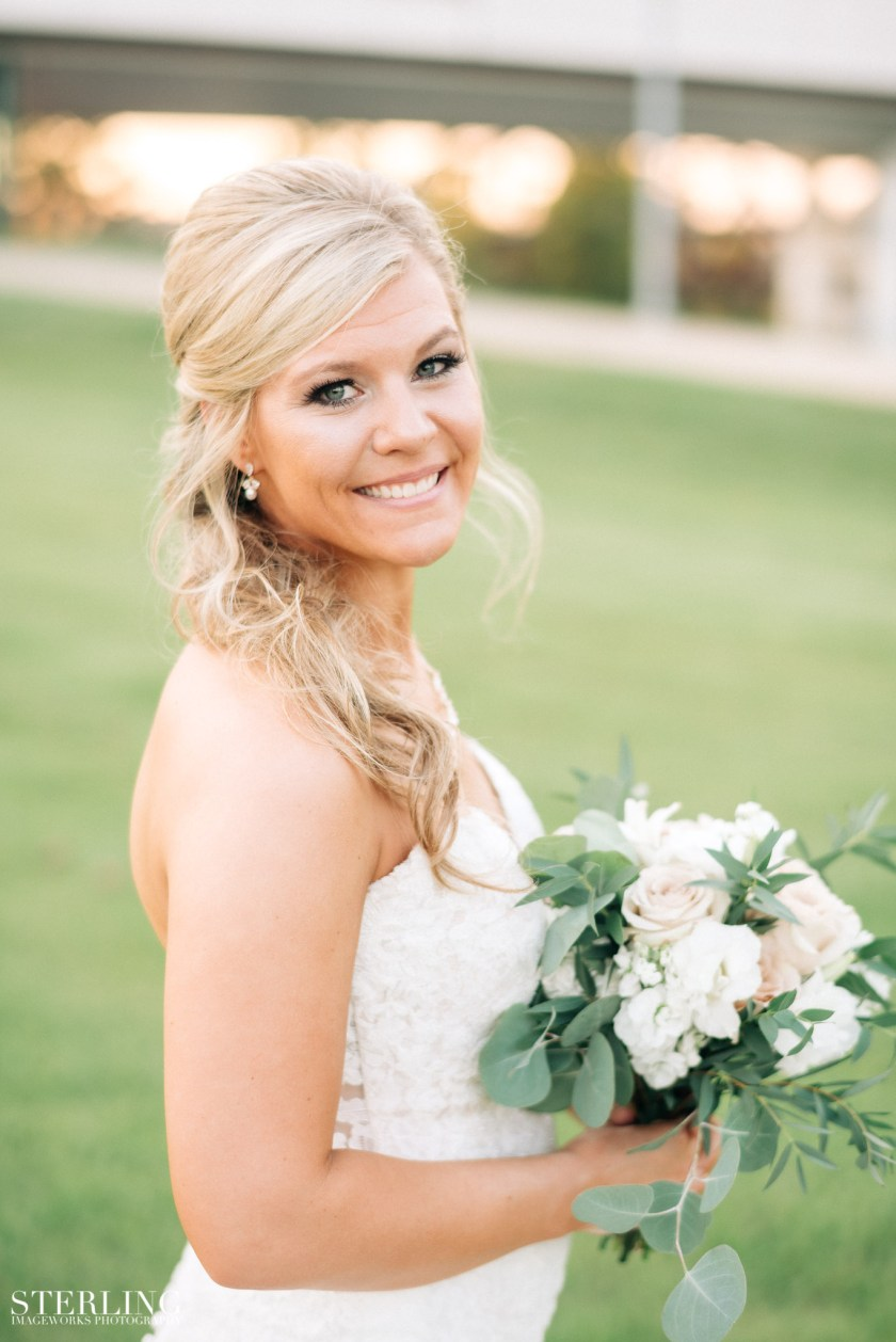 Taylor_bridals(i)-133