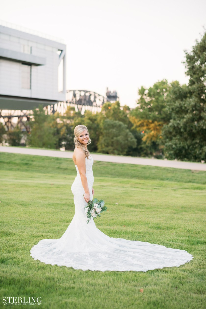 Taylor_bridals(i)-135
