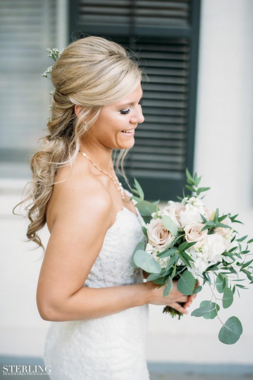 Taylor_bridals(i)-30