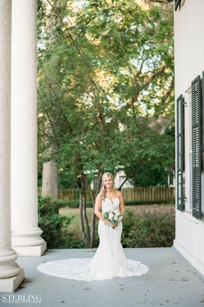 Taylor_bridals(i)-35