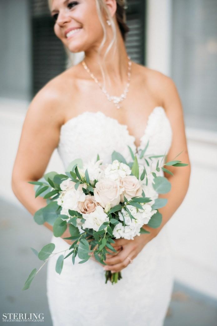 Taylor_bridals(i)-48