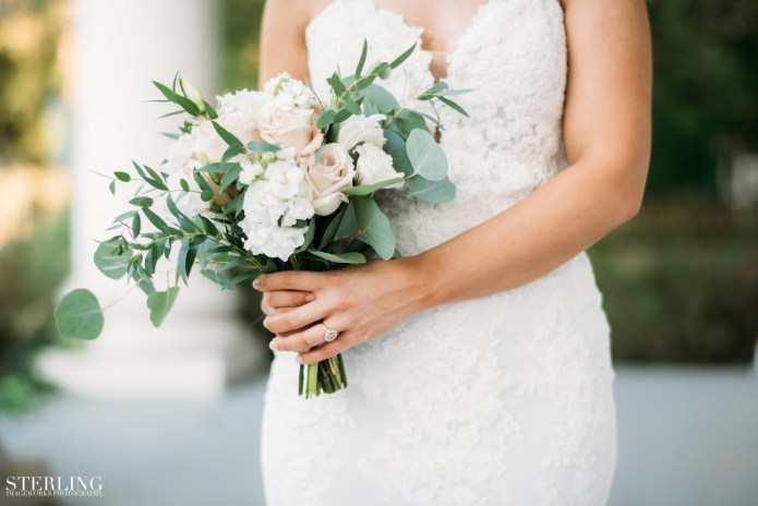 Taylor_bridals(i)-50