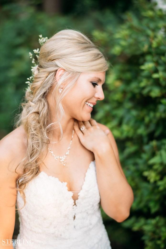 Taylor_bridals(i)-61