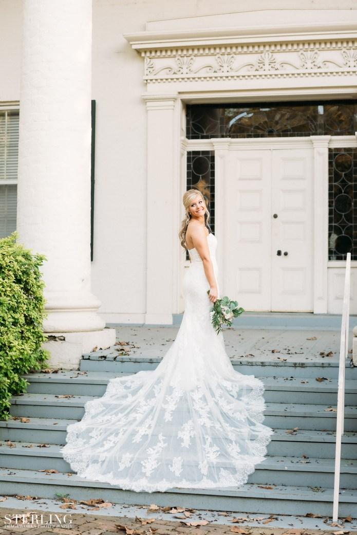 Taylor_bridals(i)-69