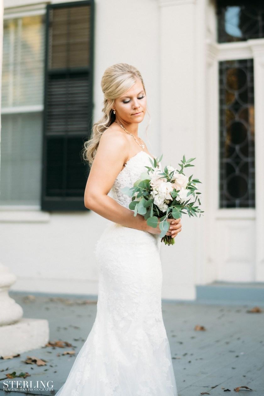 Taylor_bridals(i)-71