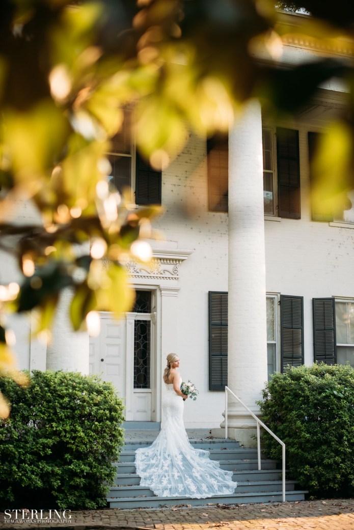 Taylor_bridals(i)-74
