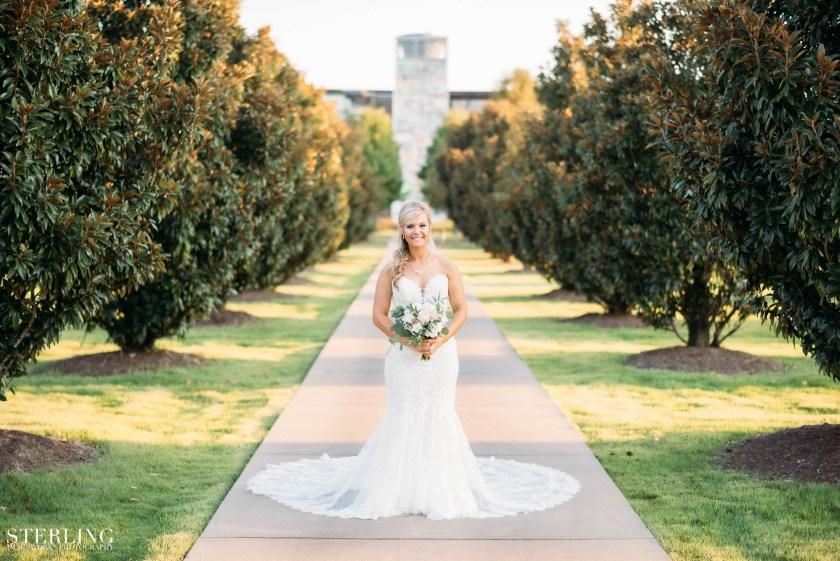 Taylor_bridals(i)-86
