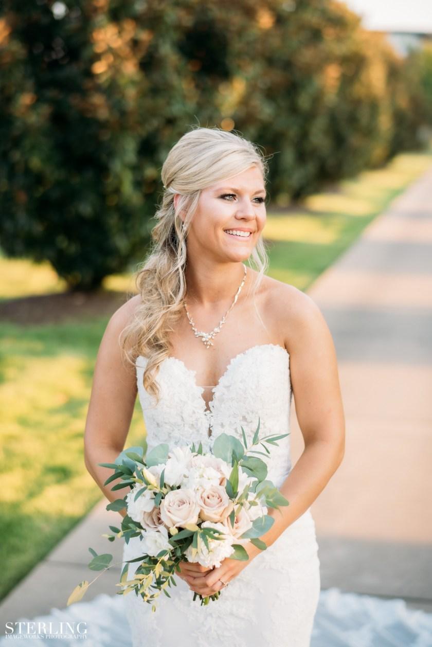 Taylor_bridals(i)-90