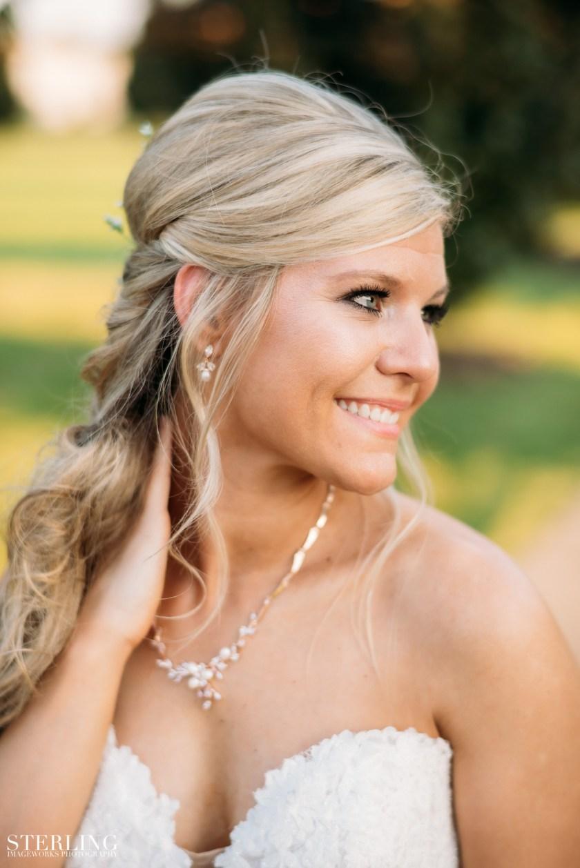 Taylor_bridals(i)-99