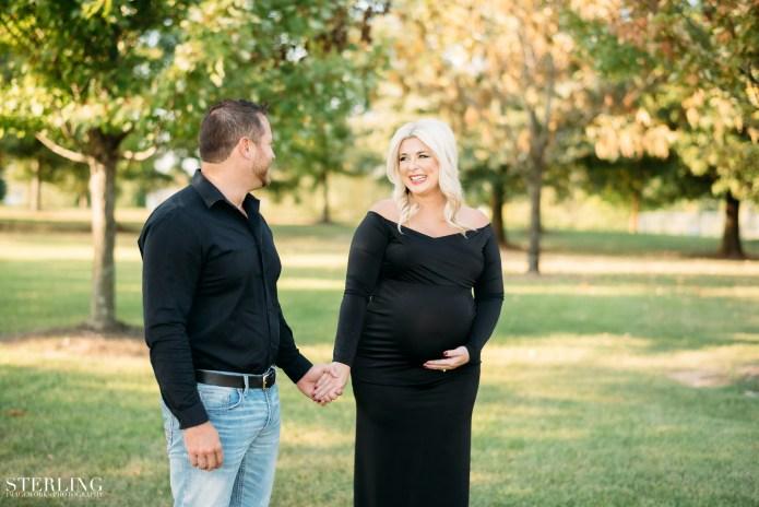 brooke_maternity(i)-12