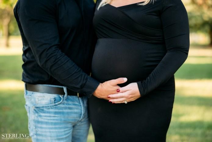 brooke_maternity(i)-19