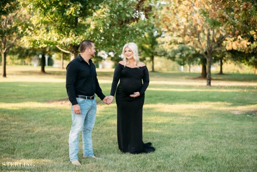 brooke_maternity(i)-9